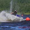 1 этап Кубка Поволжья по аквабайку 4 июня 2011 года город Углич - 49.jpg